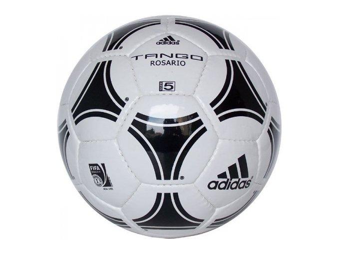 Fotbalový míč Adidas TANGO ROSARIO FIFA INSPECTED 656927