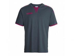 Sada dresů Hummel CORE 15 ks ( dres, šortky ) 03636-1080