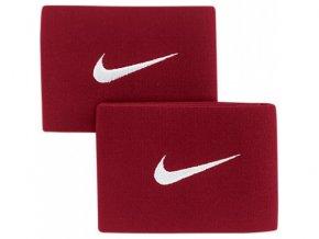 Nike GUARD STAY podvazky na štulpny široké SE0047 611