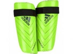 Adidas fotbalové chrániče PREDATOR LITE F87291