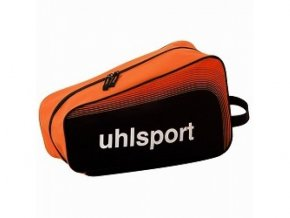 Taška na brankářské rukavice Uhlsport Goalkeeper Equipment BAG 1004234 03