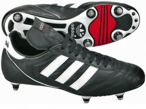 Pánské kolíky Adidas KAISER 5 CUP 033200 / kopačky