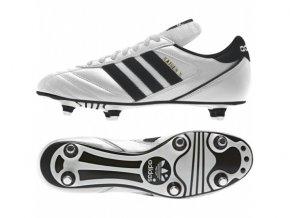 Pánské kolíky Adidas KAISER 5 CUP B34256 / kopačky